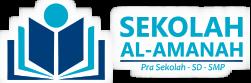 Sekolah Al-Amanah Tangerang