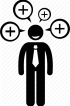 businessman-character-traits-006-512
